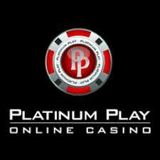 Platinum Play Eu Launch Casino