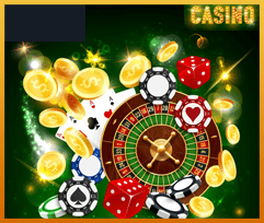 Is Yukon Gold Casino Legit? gamedaycamps.com
