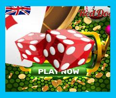 Red Dog Casino Roulette No Deposit Bonus  gamedaycamps.com